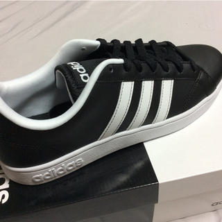 adidas - 新品 送料無料アディダス ADIDAS VALSTRIPES2