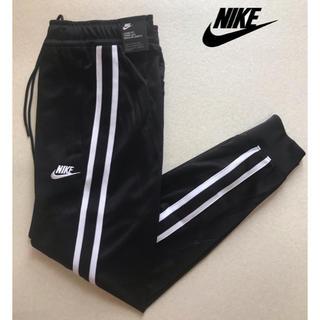 ナイキ(NIKE)のラスト大人気Nike tribute スウェットパンツ ジョガーパンツ新品(その他)