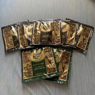コナ(Kona)のコナコーヒー 7袋 セット(コーヒー)