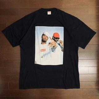 Supreme - Tシャツ