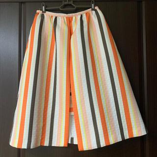 チェスティ(Chesty)の正規店購入 チェスティ  スカート(ひざ丈スカート)