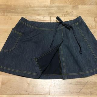 CHACOTT - 美品!スカート