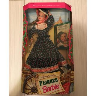 Barbie - バービー 人形 ビンテージ レア