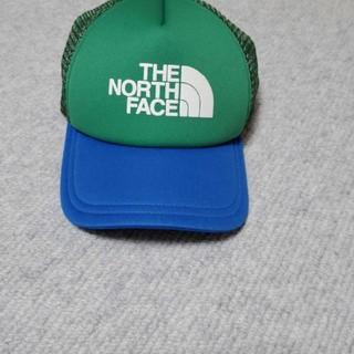 THE NORTH FACE - ノースフェイス キャップ