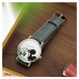 Disney - 新品 SPRiNG 10月号付録