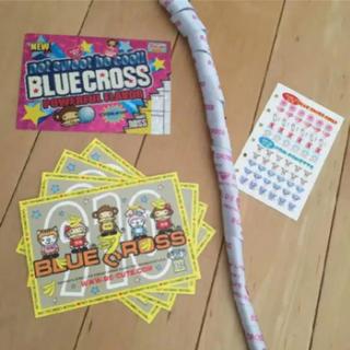 ブルークロス(bluecross)の(送料無料)ブルークロスガールズ(その他)