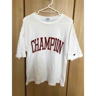 Champion - Tシャツ チャンピオン