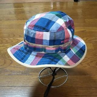 Columbia - Columbia 帽子