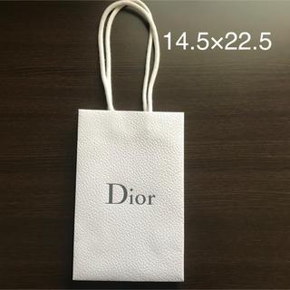 ディオール(Dior)のディオールショッパー ショップ袋(ショップ袋)