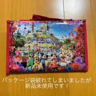 Disney - (新品)東京ディズニーリゾート35周年 蜷川実花デザイン レジャーシート