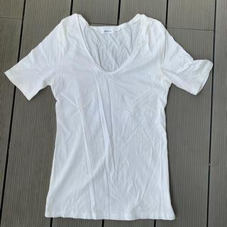 フレイアイディー(FRAY I.D)のFRAY I.D Tシャツ(Tシャツ(半袖/袖なし))