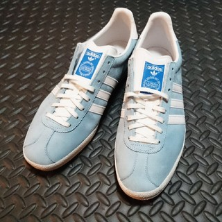 adidas - Adidas ガゼル ガッツレー