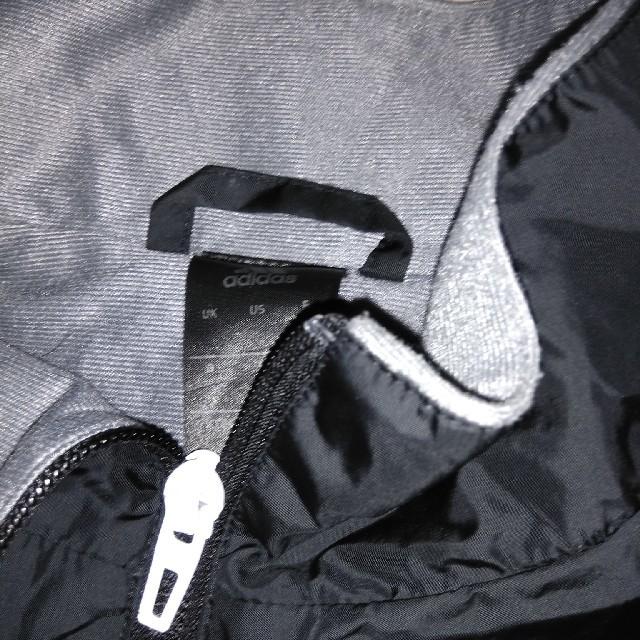 adidas(アディダス)のジャージ上下 レディースのレディース その他(セット/コーデ)の商品写真
