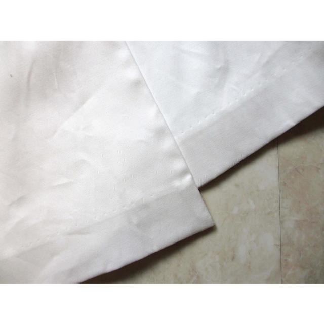 23区(ニジュウサンク)の未使用23区 素敵なスカート♪ 32  レディースのスカート(ロングスカート)の商品写真