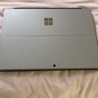 Microsoft - 格安 surface pro4 メモリ16gb 容量512gb