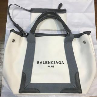 Balenciaga - バレンシアガ  トートバッグ