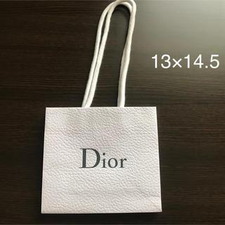 ディオール(Dior)のディオール ショッパー ショップ袋(ショップ袋)