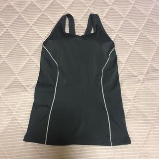 新品未使用 ヨガ 陸上競技 ジョギング ランニング トレーニング