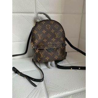 LOUIS VUITTON - Louis Vuitton リュークバッグ M41562 ルイヴィトン バッグ