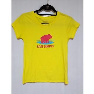 patagonia パタゴニア ジュニア Tシャツ