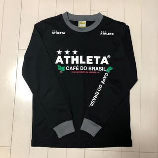 アスレタ(ATHLETA)のATHLETA 150(ウェア)