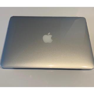 Mac (Apple) - 美品★MacBook Pro★