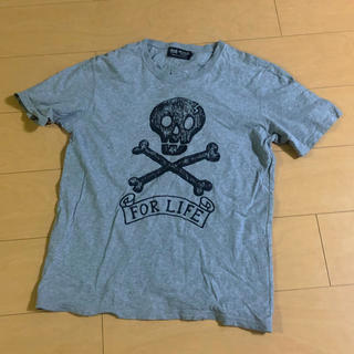 ビームス(BEAMS)のメンズ   BEAMSHEART  Tシャツ(Tシャツ/カットソー(半袖/袖なし))
