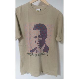 エルブラウン(EL.Brown)のEl.Brown Tシャツ(Tシャツ/カットソー(半袖/袖なし))