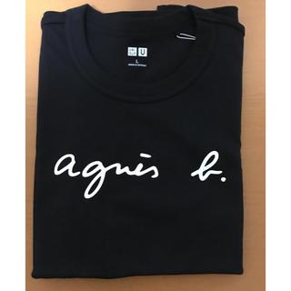 UNIQLO - ハンドメイド  Tシャツ