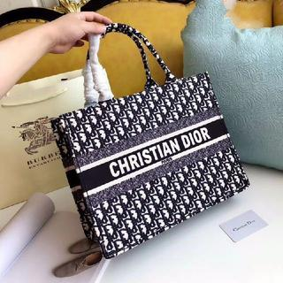 Diorショルダーバッグ ハンドバッグ 高品質 超人気