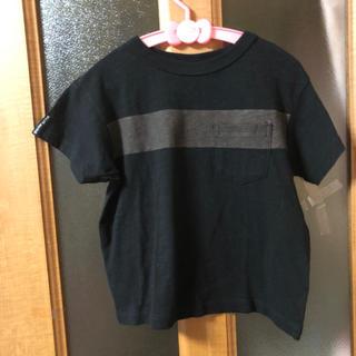 BREEZE - 【新品タグ付き】BREEZE★半袖Tシャツ 120cm