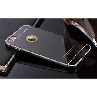iPhone7/8 ブラック サイドバンパーメタル 防水 自撮り棒 Blueto