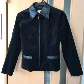 プライベートレーベル(PRIVATE LABEL)のジャケット(テーラードジャケット)