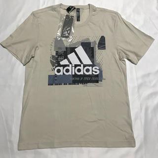 adidas - adidas アディダス Tシャツ 在庫処分最終 即購入ok