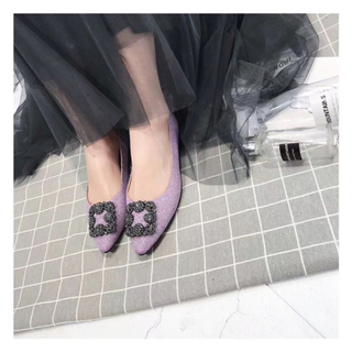 アグ(UGG)の8月🉐セールオーストラリアOZWEAR UGG 13000->7999円(ローファー/革靴)