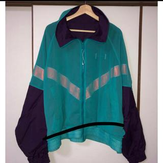 Jieda - elephant TRIBAL fabrics 19SS