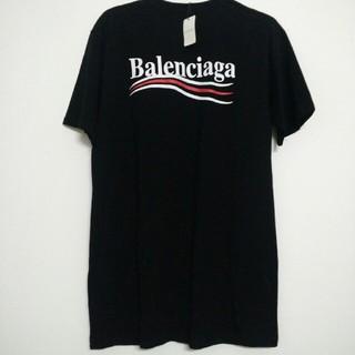 Balenciaga Tシャツ 半袖 値下げ