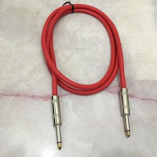 CLASSIC PRO TS-TSケーブル 1.5m Red