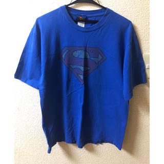 SPINNS - Tシャツ