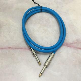 CLASSIC PRO TS-TSケーブル 1.5m Blue
