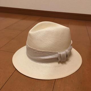 シップス(SHIPS)のshipsの帽子(ハット)
