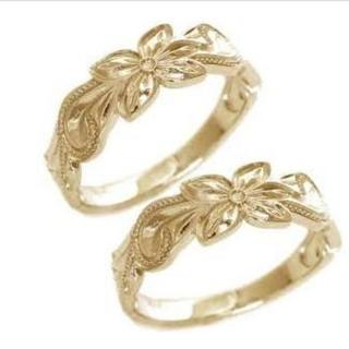 指輪 ジュエリー2個セット(リング(指輪))