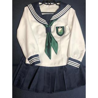 欅坂46(けやき坂46) - 欅坂46 コスプレ 制服のマネキン