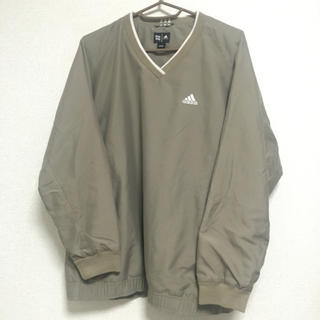 adidas - Adidas♡ゴルフウェア