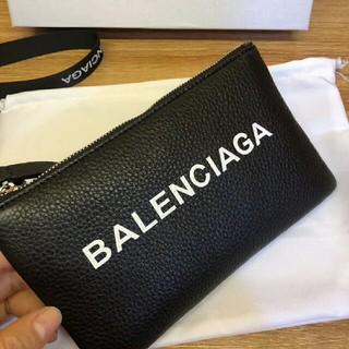 バレンシアガ(Balenciaga)のとても人気の高い Balenciaga 財布(財布)