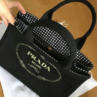 PRADA - プラダ/Prada トートバッグ 2WAY