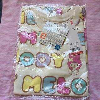 マイメロ/Tシャツ(Tシャツ(半袖/袖なし))