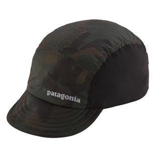 パタゴニア(patagonia)のpatagonia エアディニ キャップ(キャップ)
