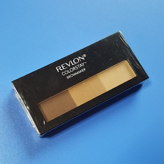 REVLON - レブロン カラーステイブロウメーカー02