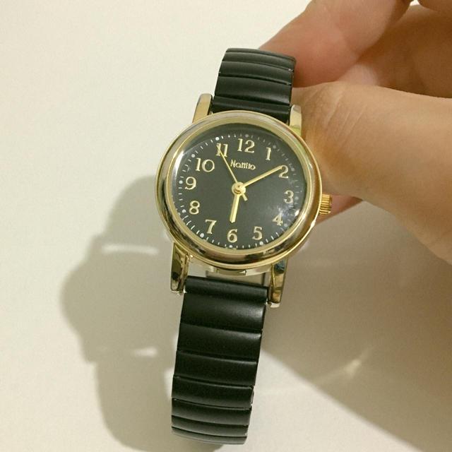 腕時計の通販 by かずshop|ラクマ